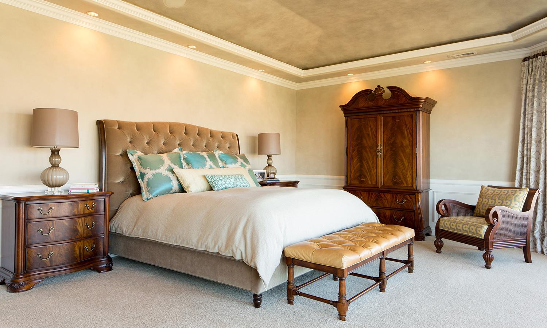jason-ball-interiors-master-bedroom.jpg