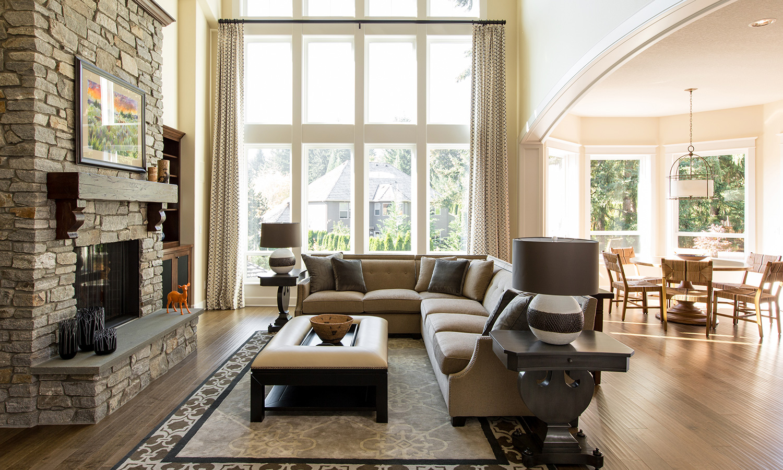 jason-ball-interiors-great-room.jpg