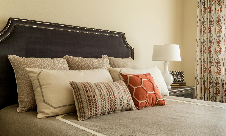 jason-ball-interiors-master-bedroom-custom-bedding.jpg