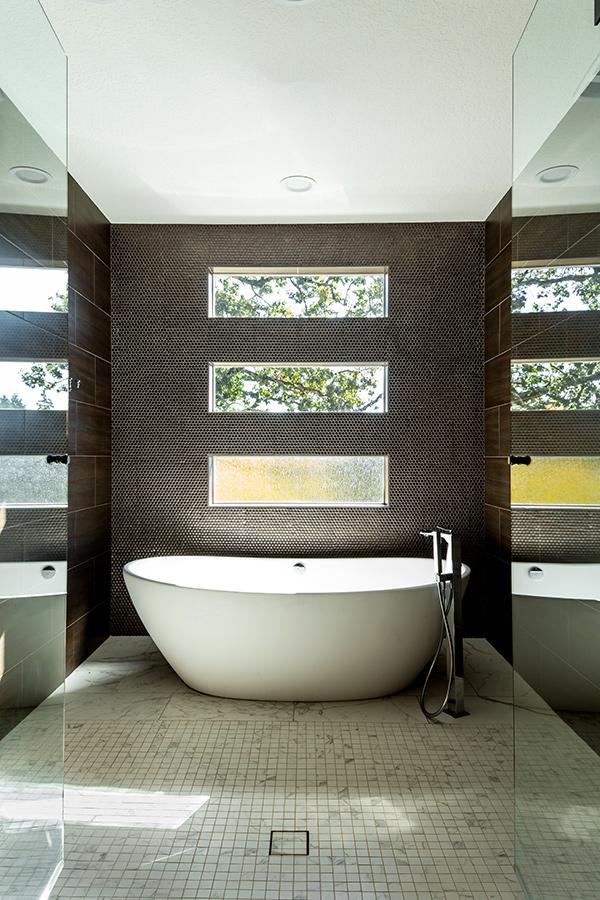 jason-ball-interiors-shower-bathtub-combo.jpg