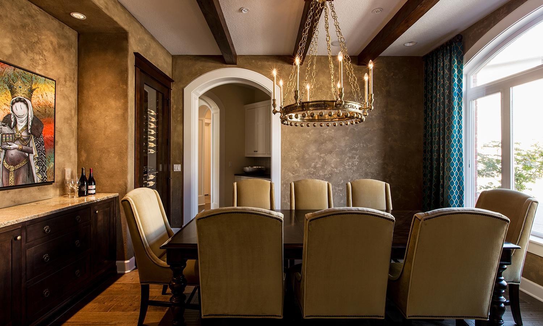 jason-ball-interiors-old-world-dining-room.jpg