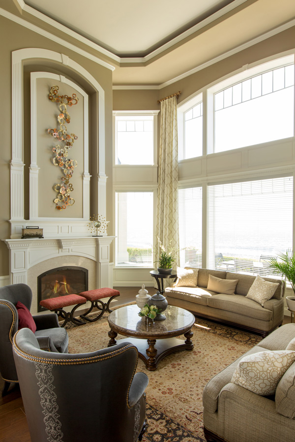 jason-ball-interiors-living-room.jpg