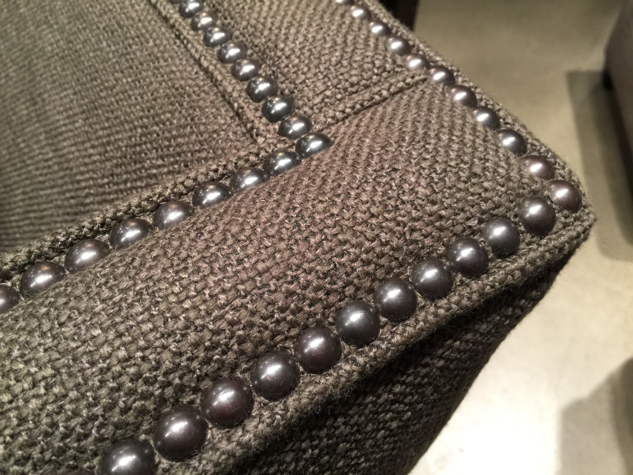 taylor-king-nailhead-detail