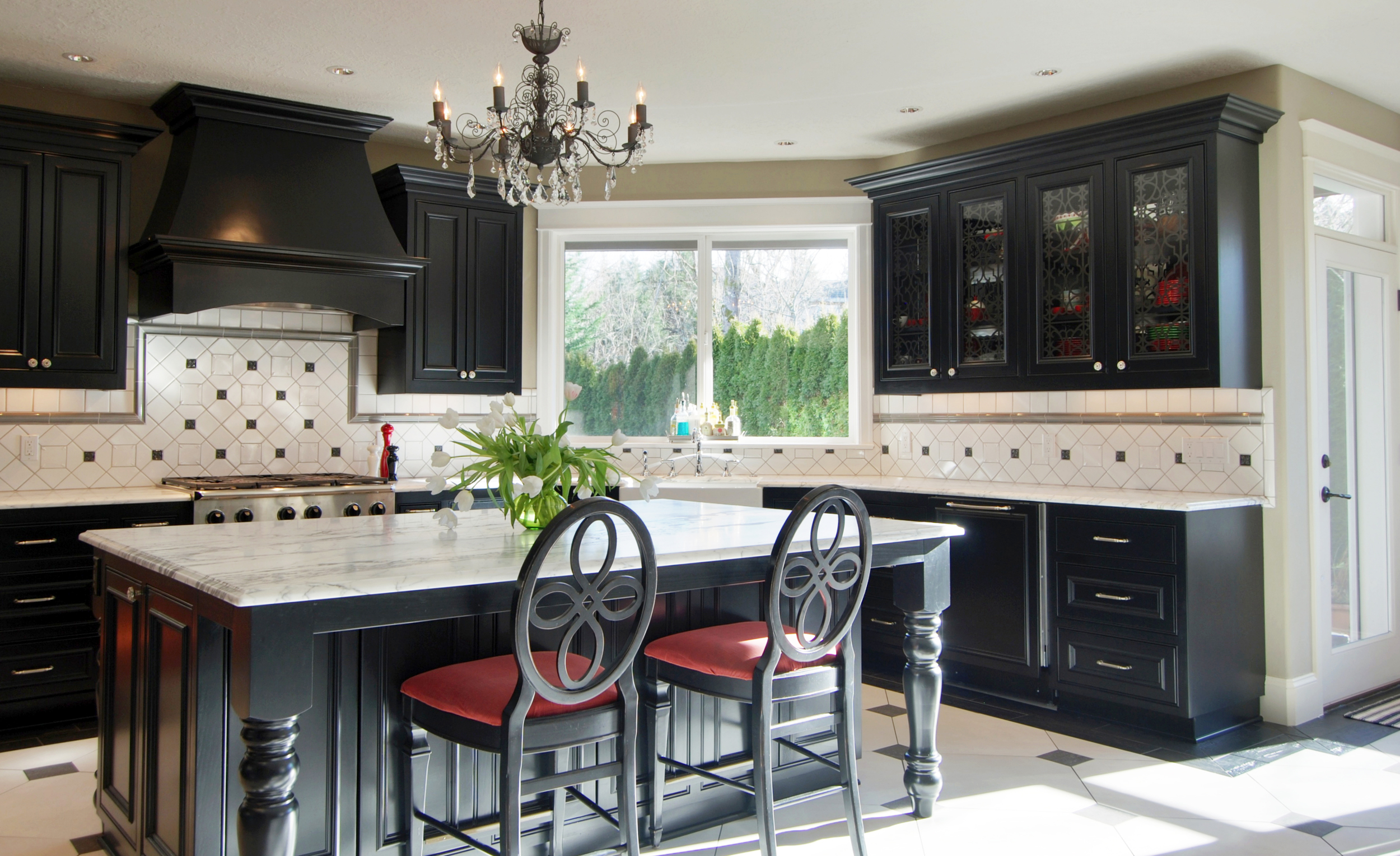 paint-black-cabinetry-kitchen-design