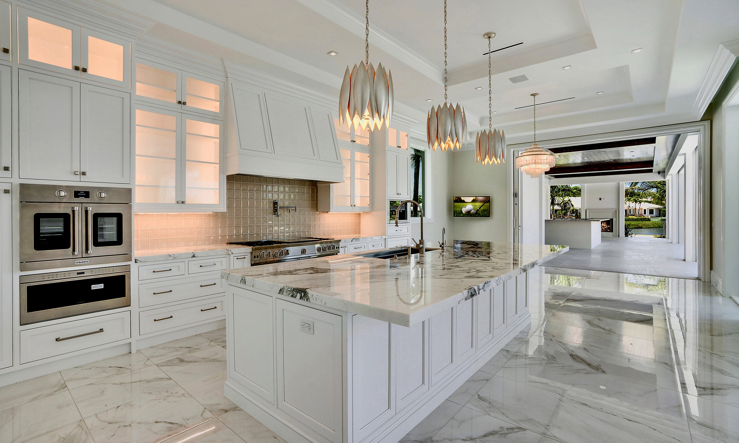 134 Spyglass Ln Jupiter FL-Kitchen.jpg