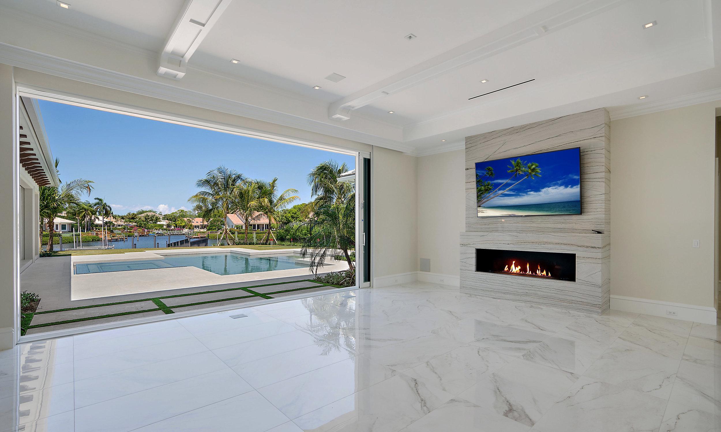 134 Spyglass Ln Jupiter FL-Living-Room.jpg