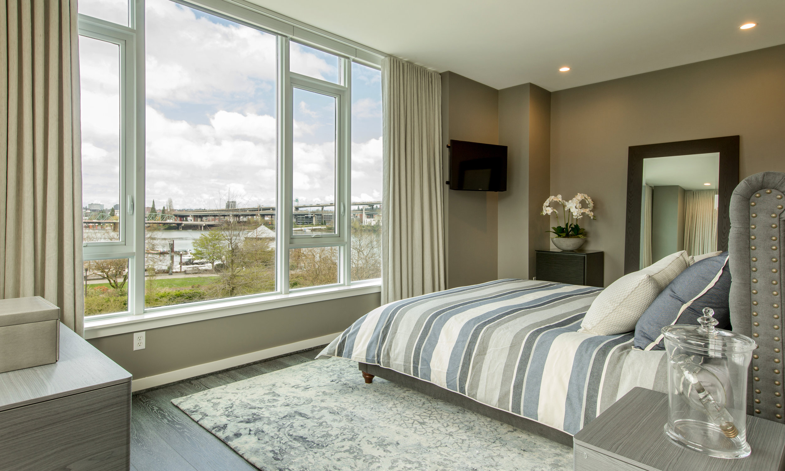 Jason-Ball-South-Waterfront-Condo-Master-Bedroom.jpg