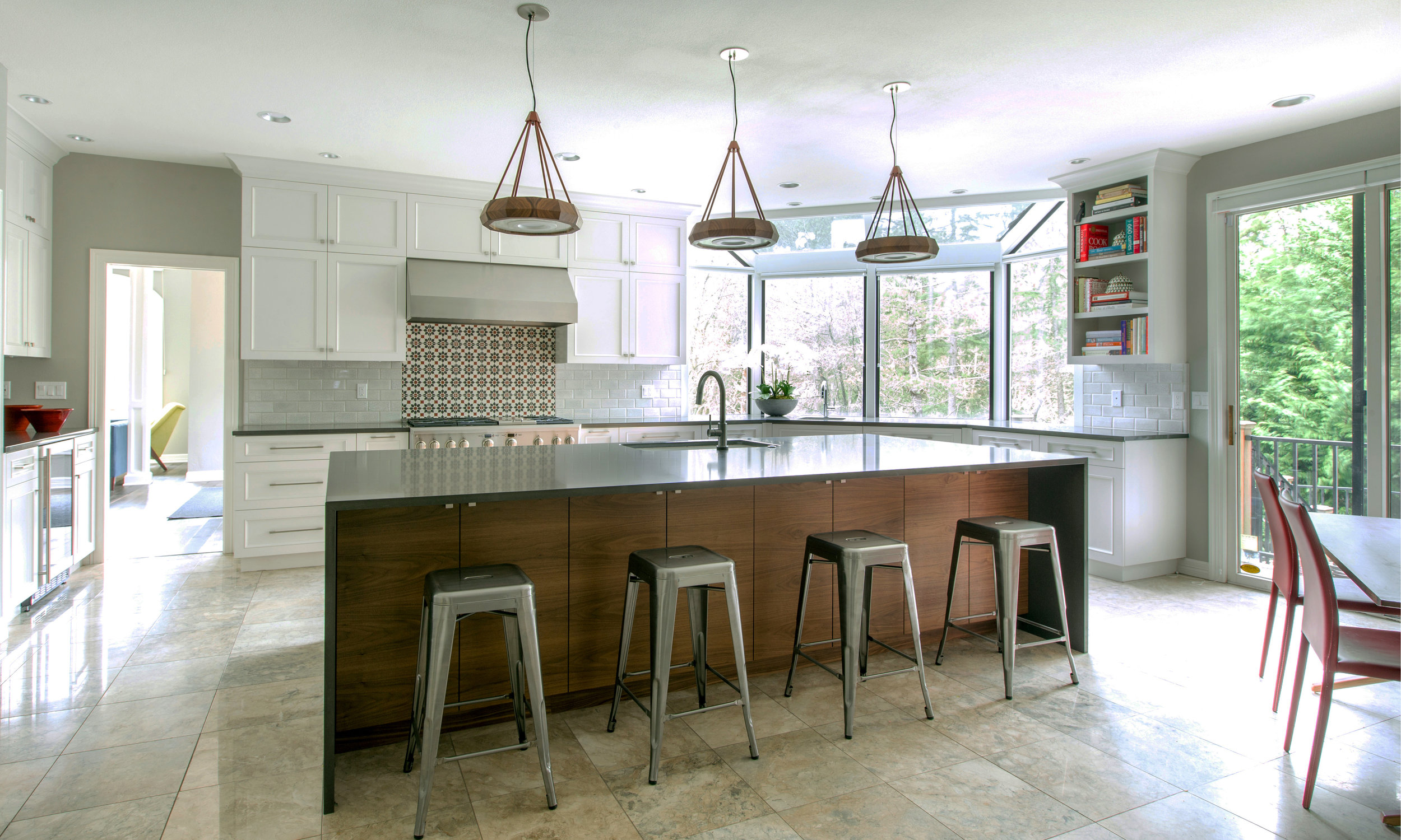 SW-Portland-Kitchen-Custom-Pendants.jpg