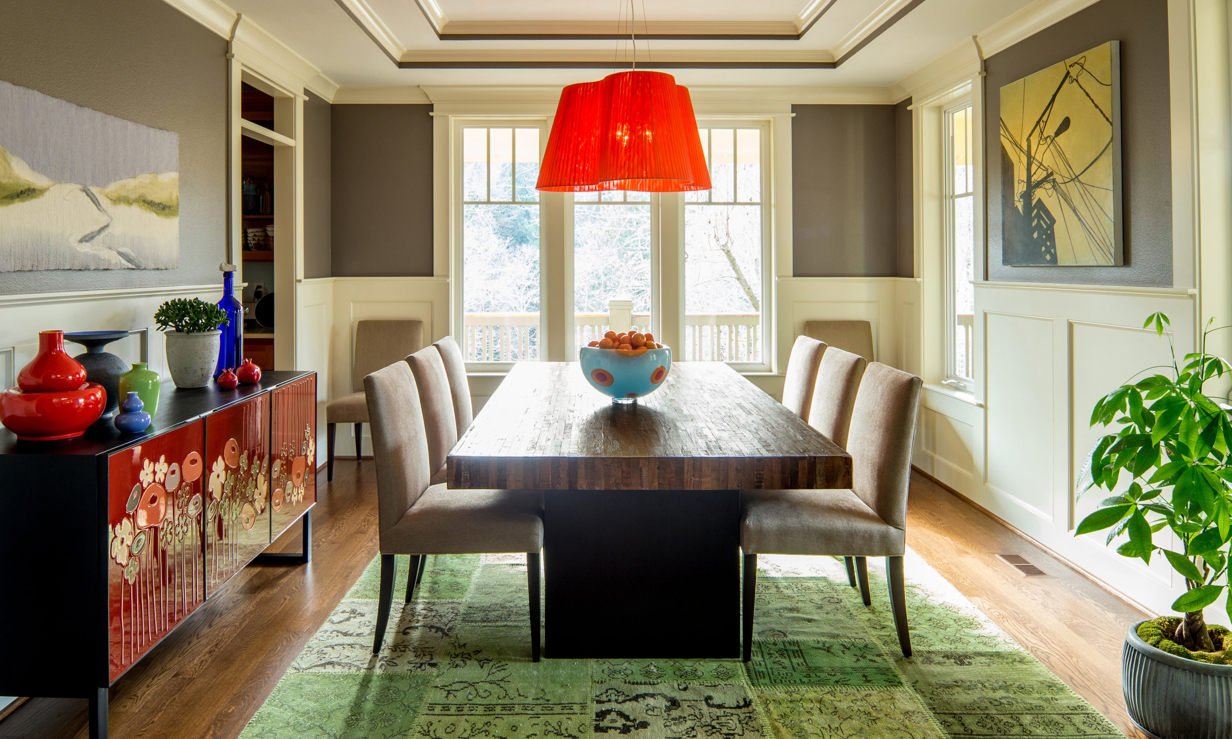 NW-Portland-Colorful-Dining-Room.jpg