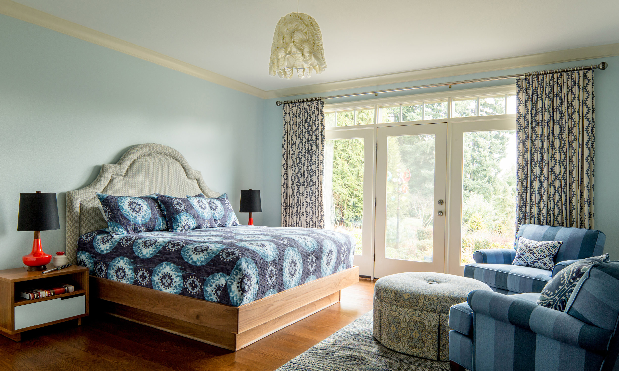NW-Portland-Calm-Master-Suite.jpg