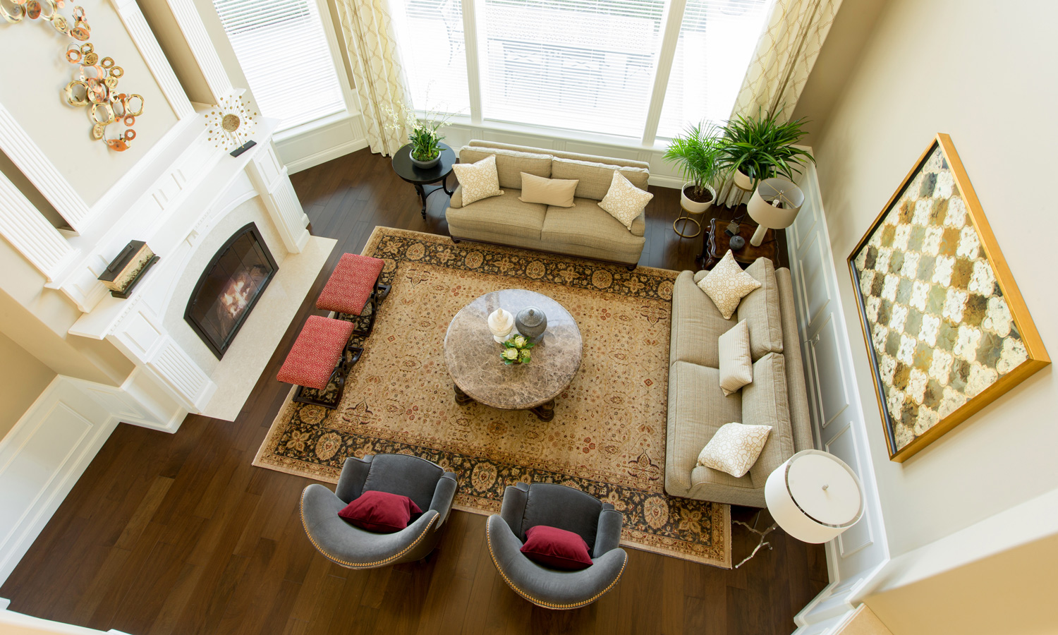 Wenatchee-living-room-top-view.jpg