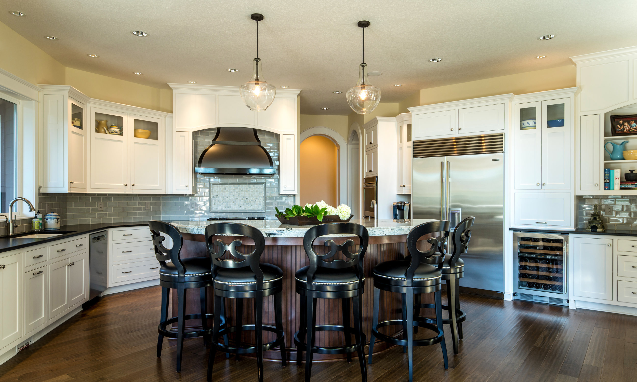 Tigard-Oregon-New-Construction-Kitchen.jpg