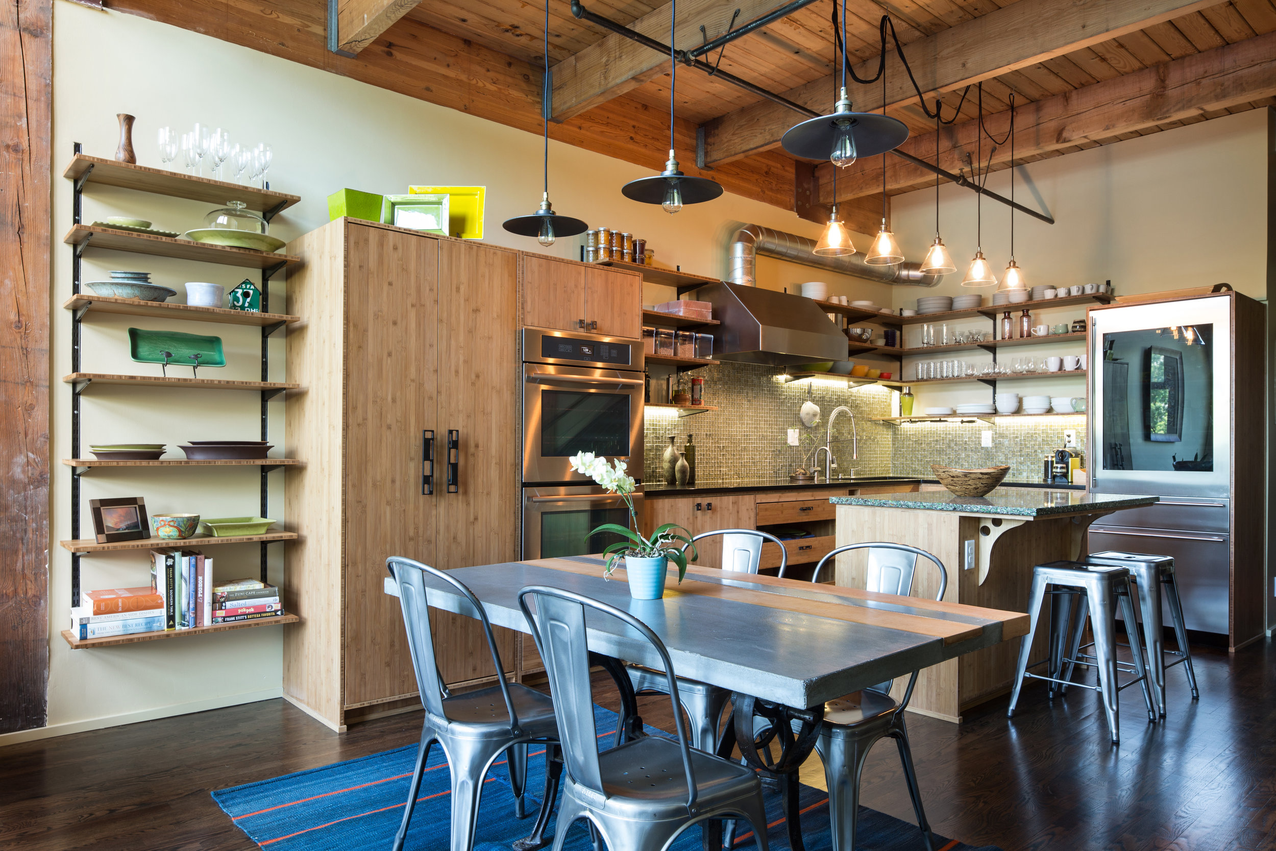 Portland-Industrial-Loft-Kitchen.jpg
