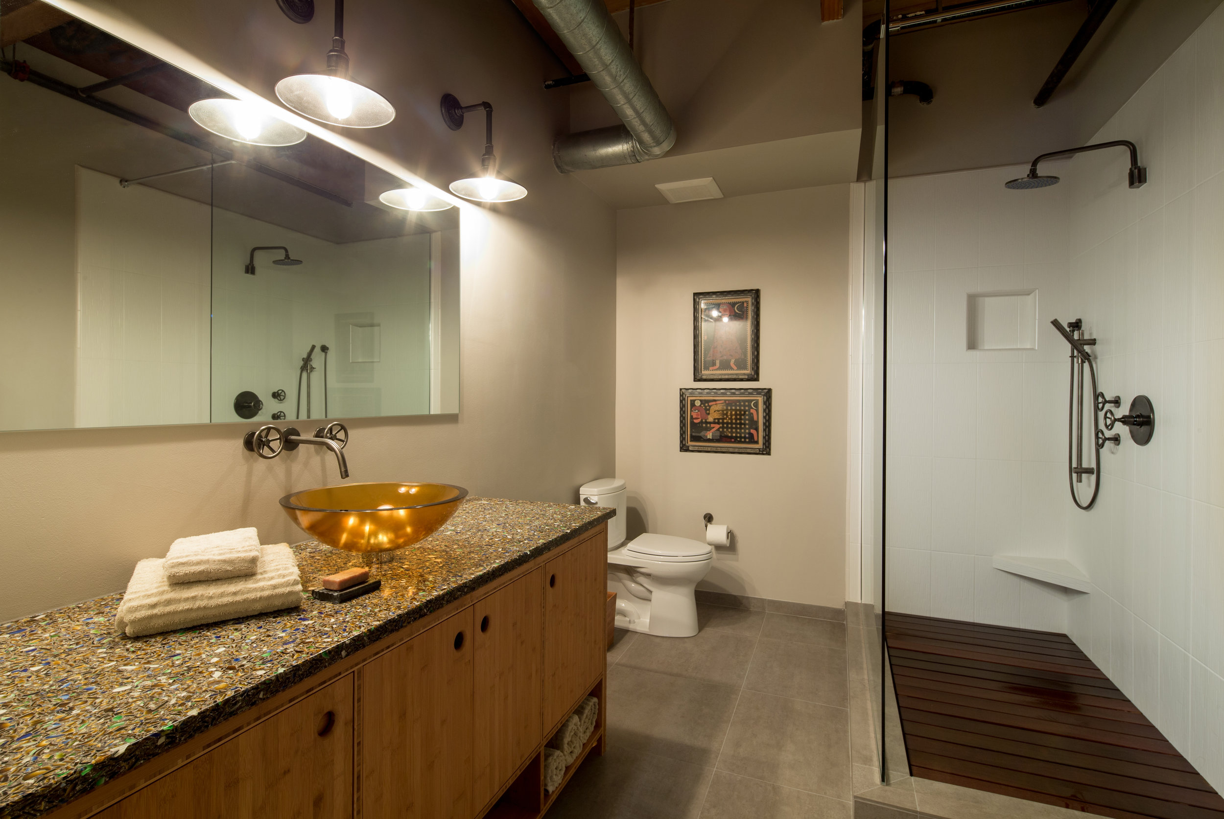 Portland-Industrial-Loft-Bathroom.jpg