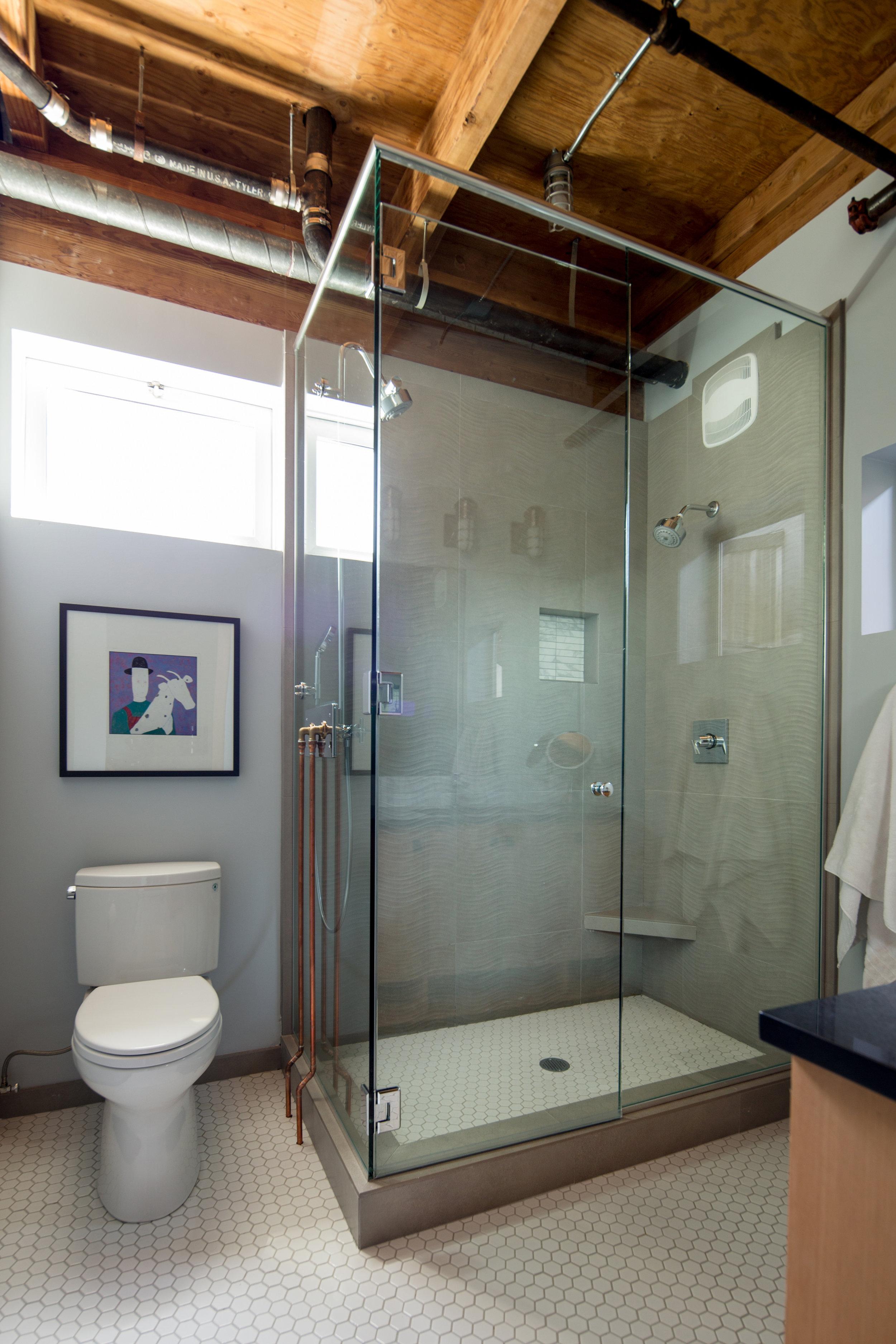 Portland-Industrial-Loft-Master-Bathroom.jpg