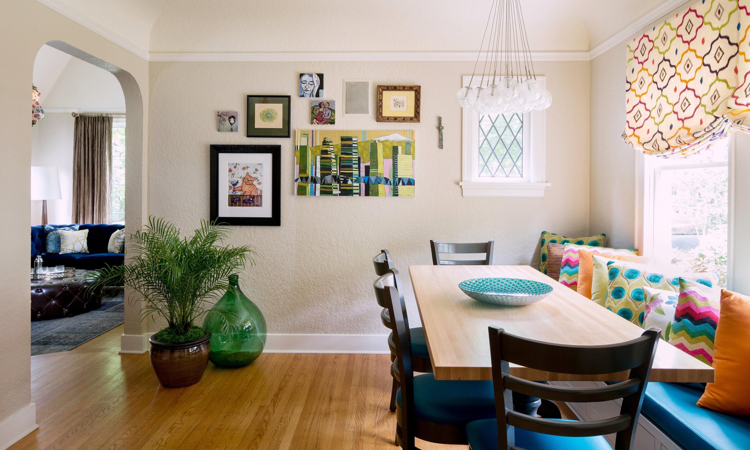 SE-Portland-Eclectic-Dining-Room.jpg