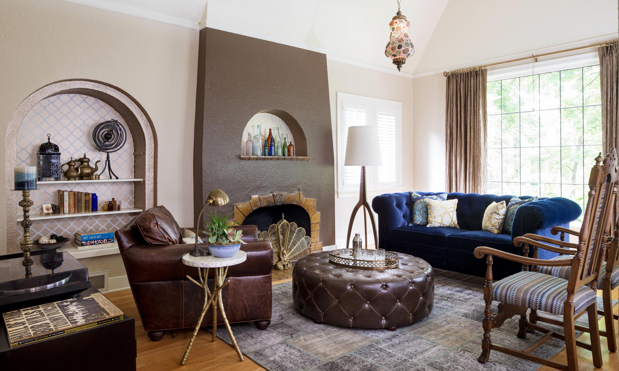 SE-Portland-Eclectic-Living-Room.jpg