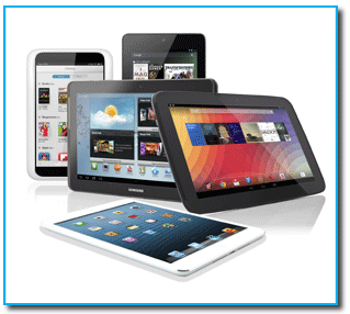 tablets1.png