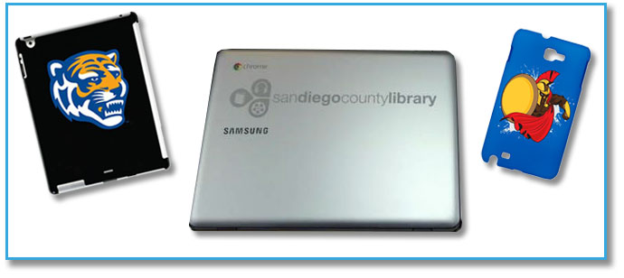 customized-ipad-covers.jpg