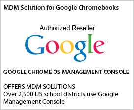 google_MDM.png