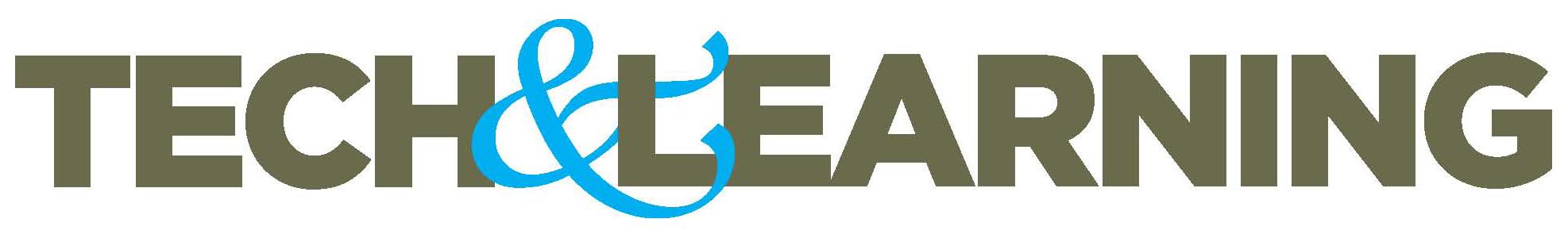 tech-and-learning_logo.jpg