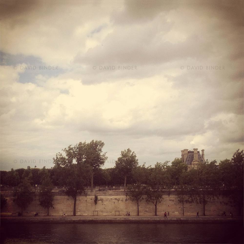 Paris_Seine copy.jpg