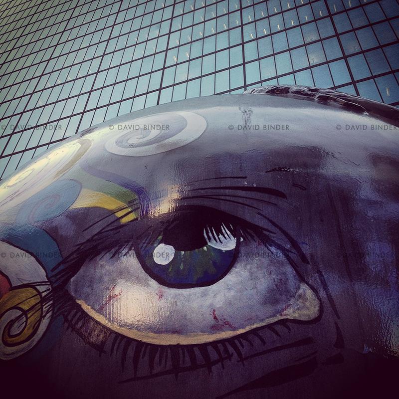 boston_eye_hancock.jpg