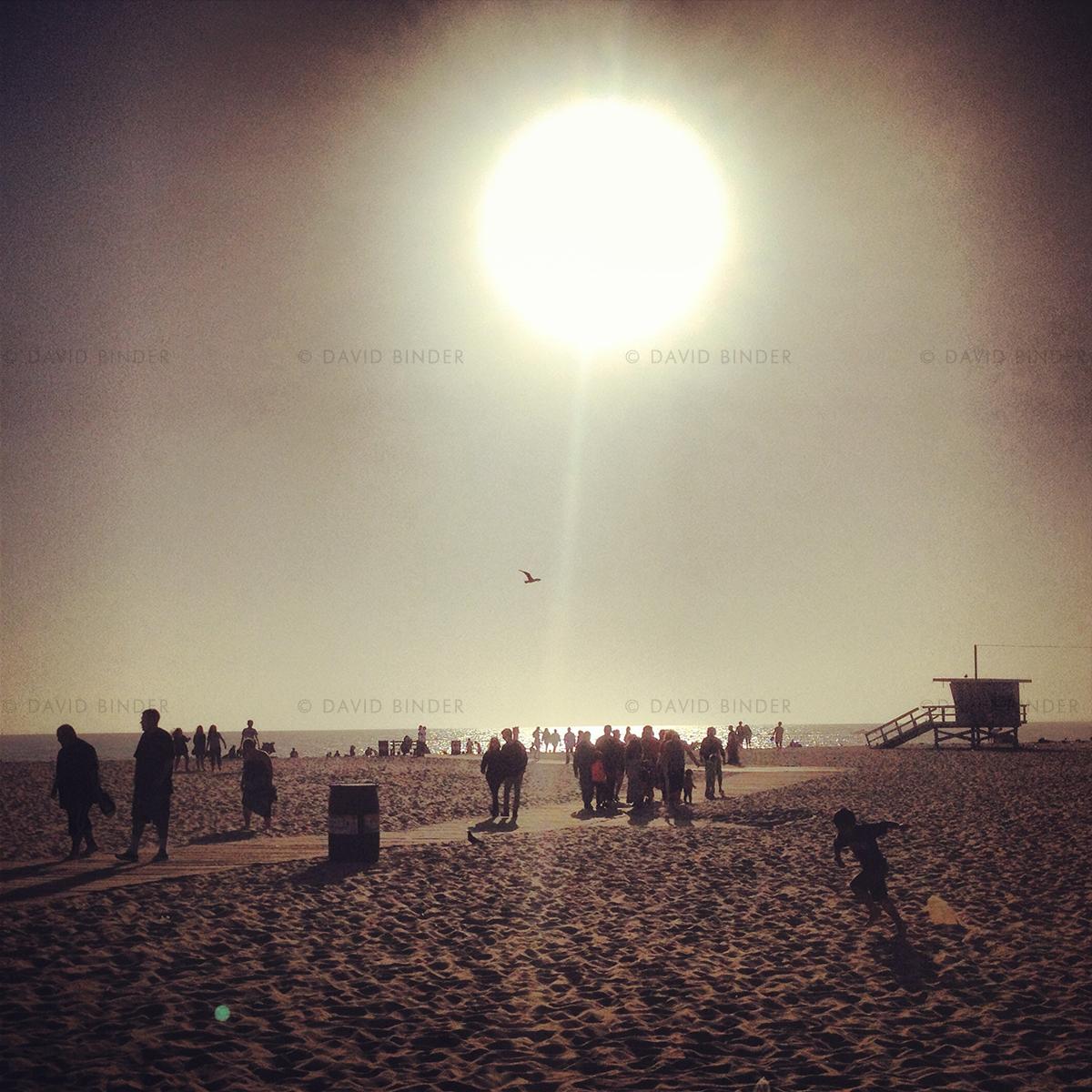 Santa_Monica_4.jpg