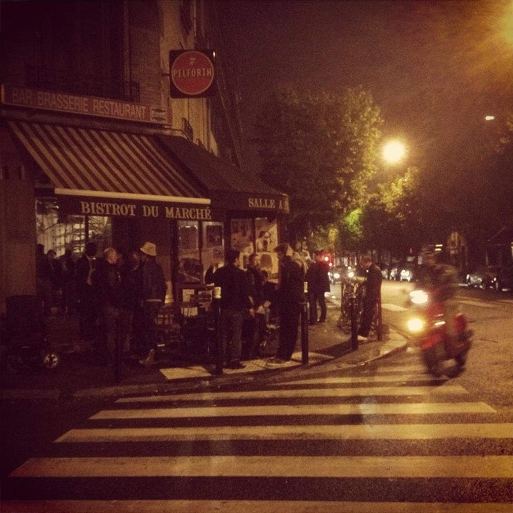 Paris_Bar_Montreuil.jpg