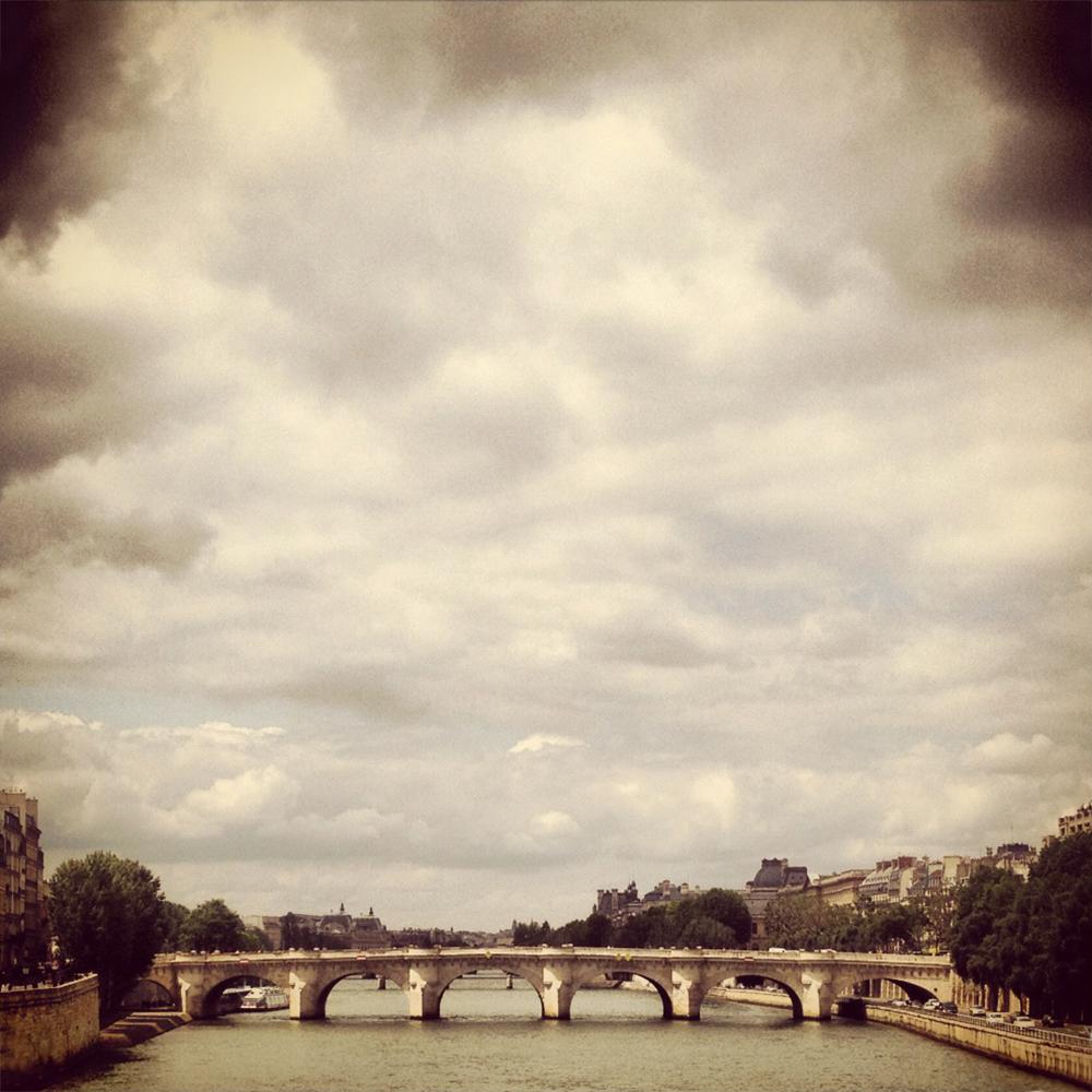 Paris_Seine River.2.jpg