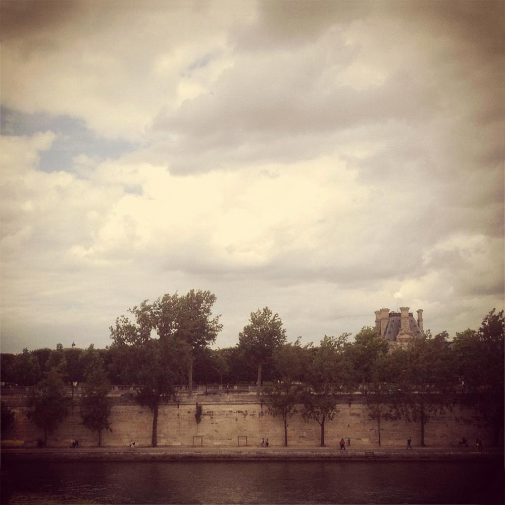 Paris_Seine.jpg