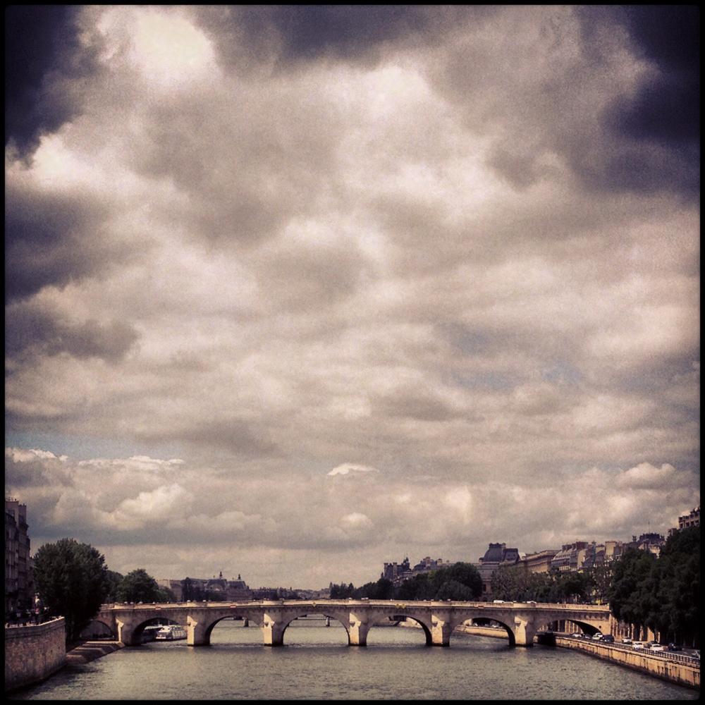 Paris_ Seine River.1.jpg