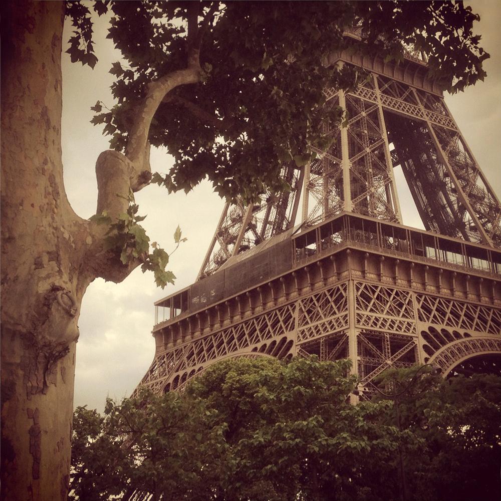 Paris_Eiffel_Tower.jpg