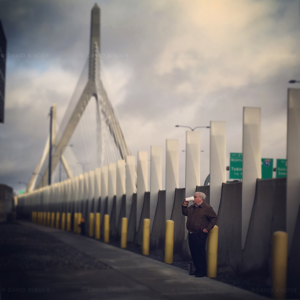 iphone_zakim_coffee.jpg