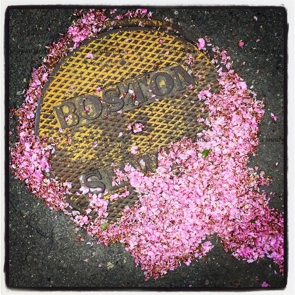 iphone_boston_sewer.jpg