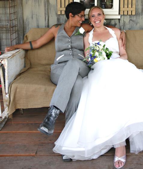 Wedding Attire For Women.Women S Wedding Suits Dangerous Mathematicians