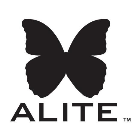 Alite-logo.jpg