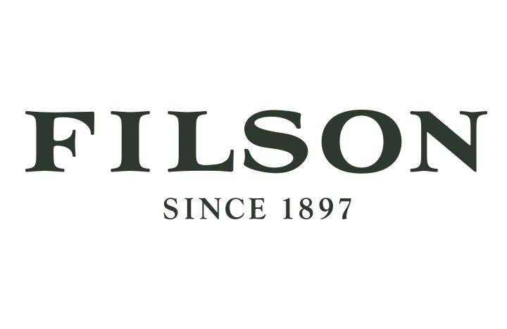 Filson_Logo_Final-93013-5606.jpg