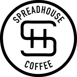 Spreadhouse-Coffee-Logo2-250x250.png