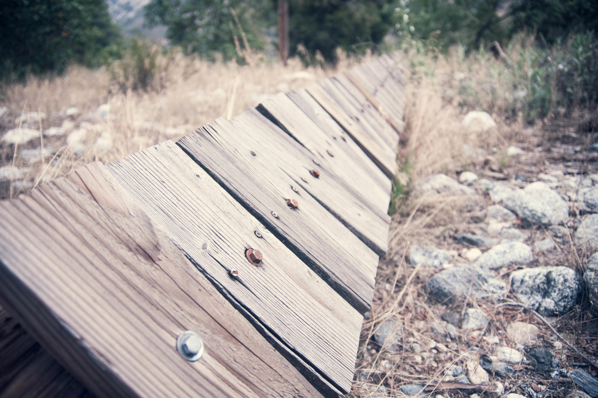 Prayer Trail-6.jpg