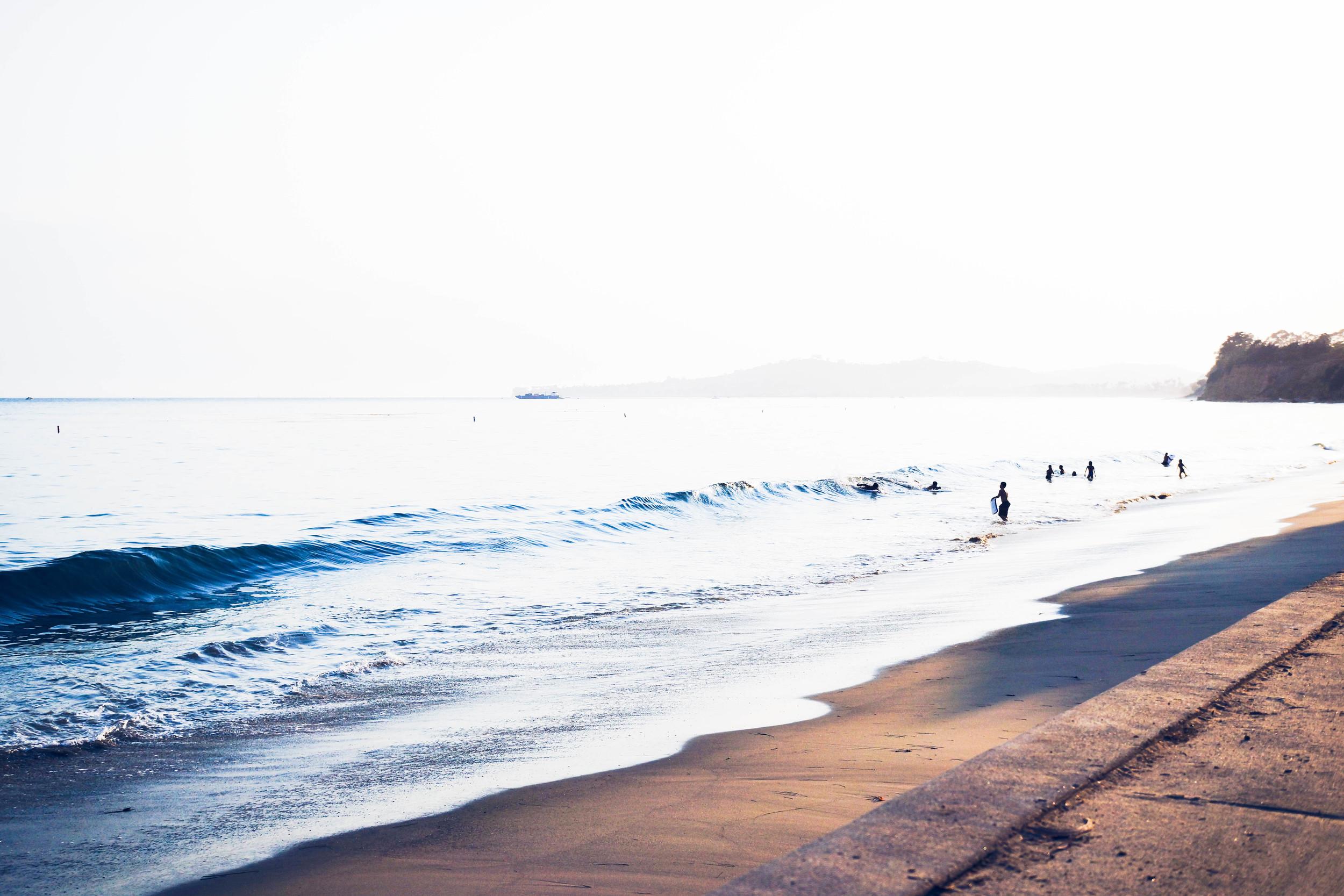 Beach (1 of 1).jpg
