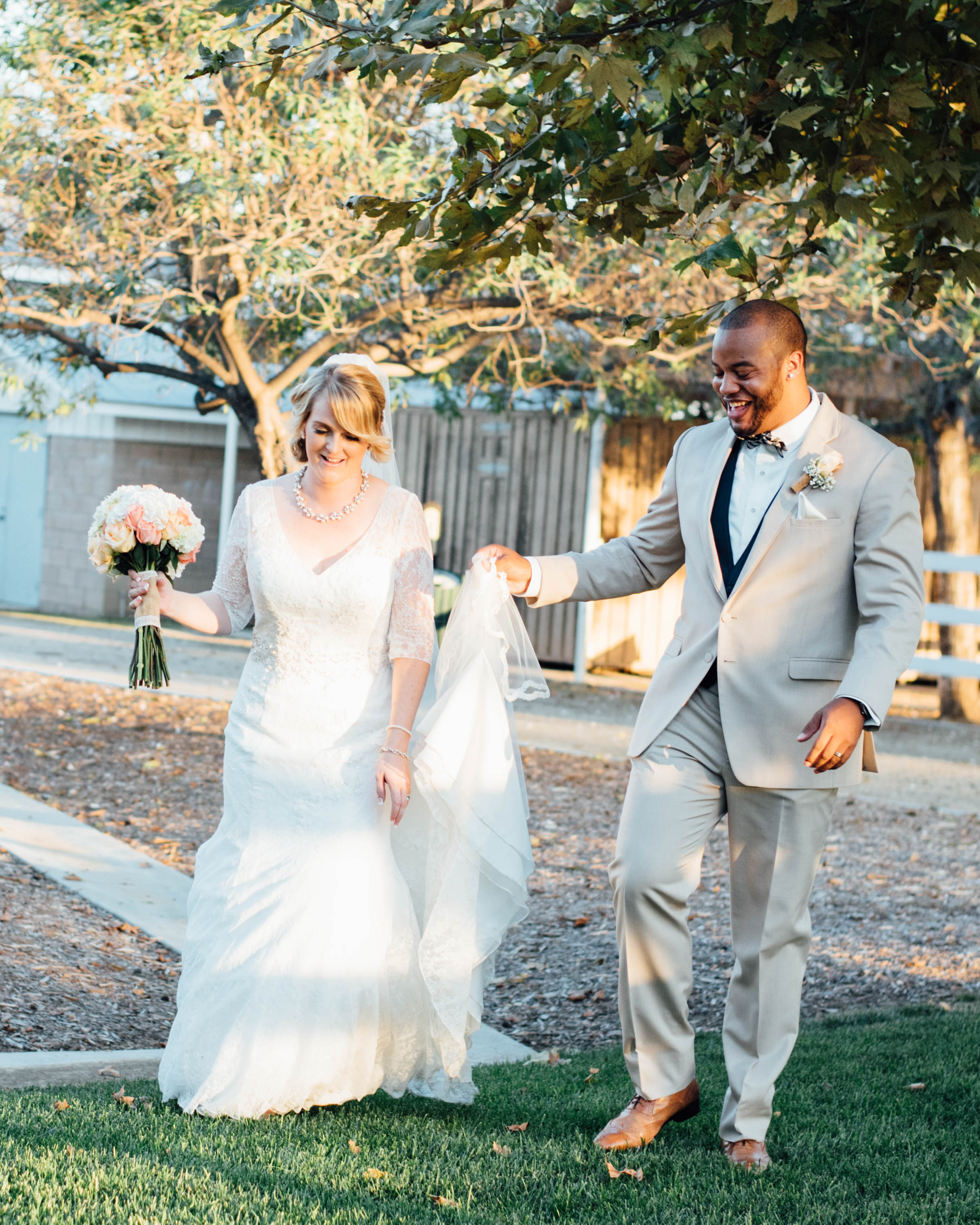 HuntleyWedding10.10.15ks-299.jpg
