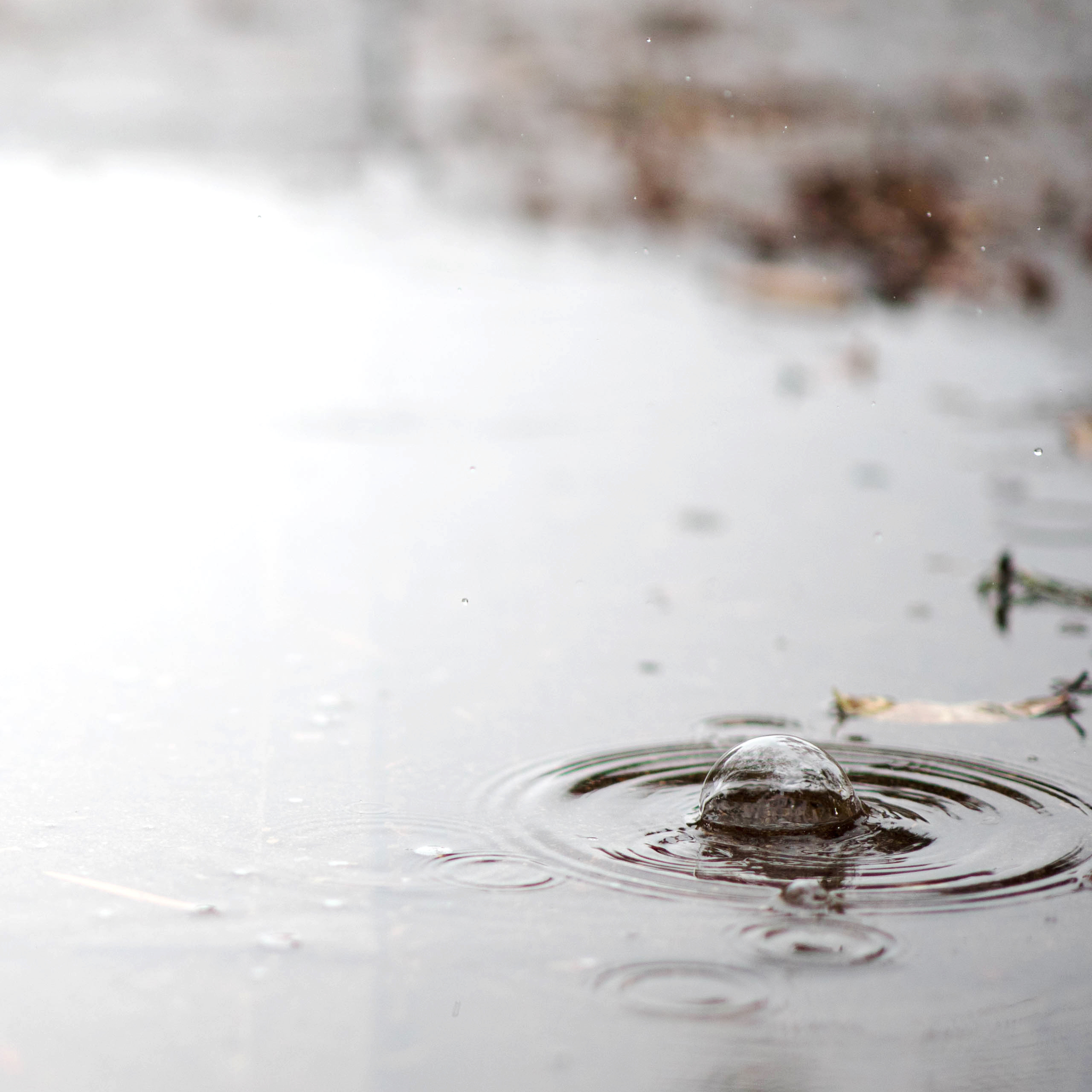 waterdrop-1_newedit.jpg