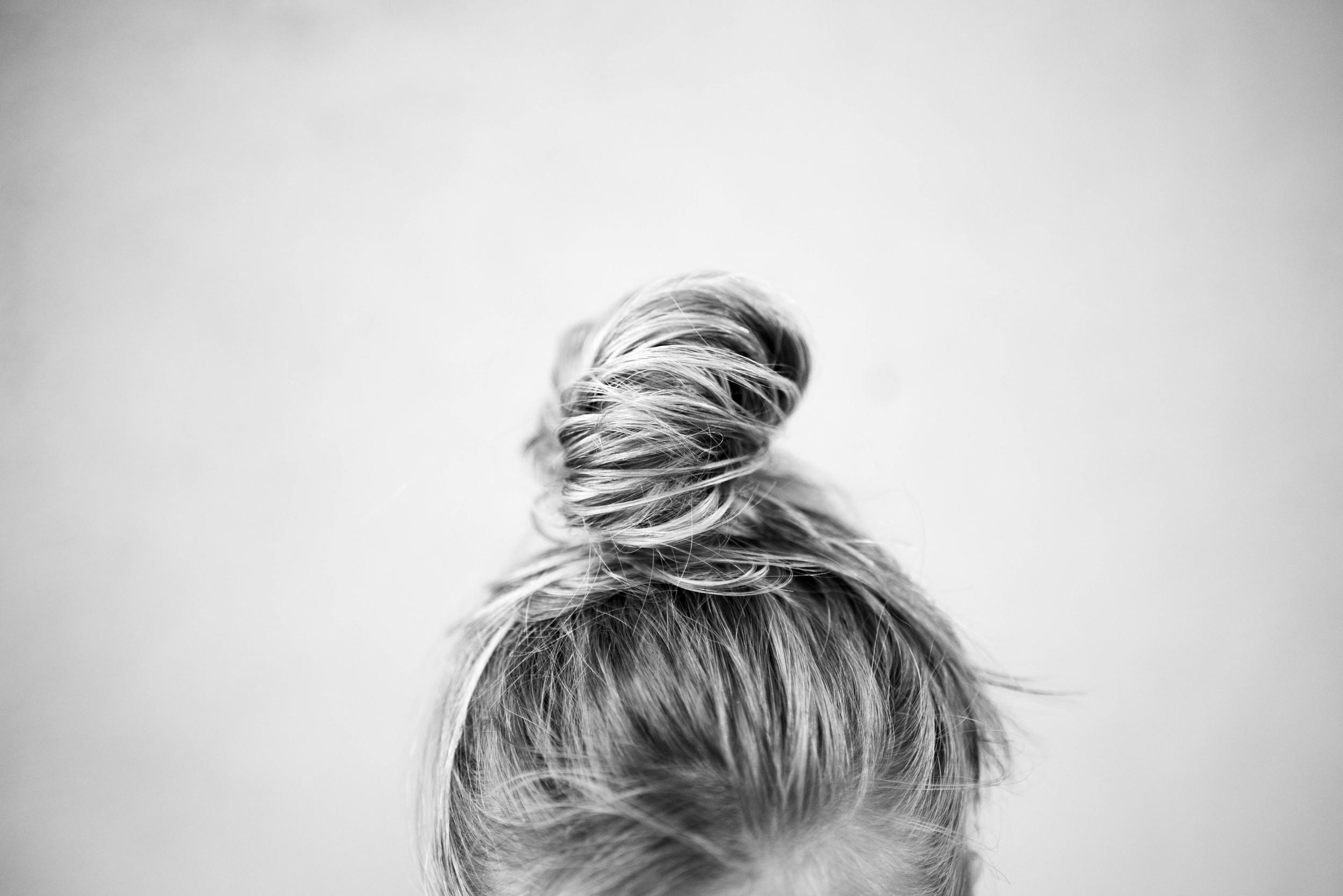 topknot-2.jpg