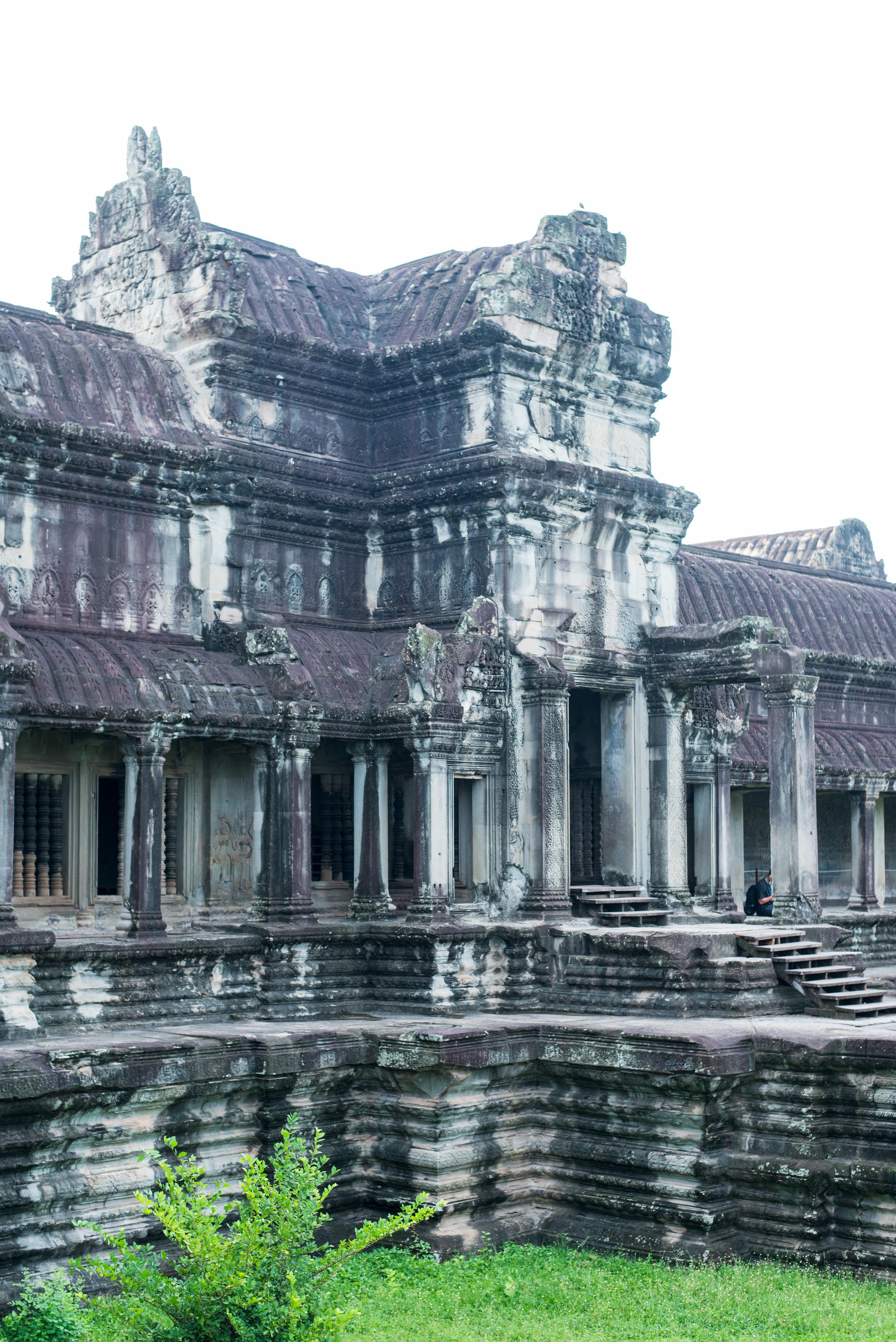 cambodia_slideshow_KS06.jpg