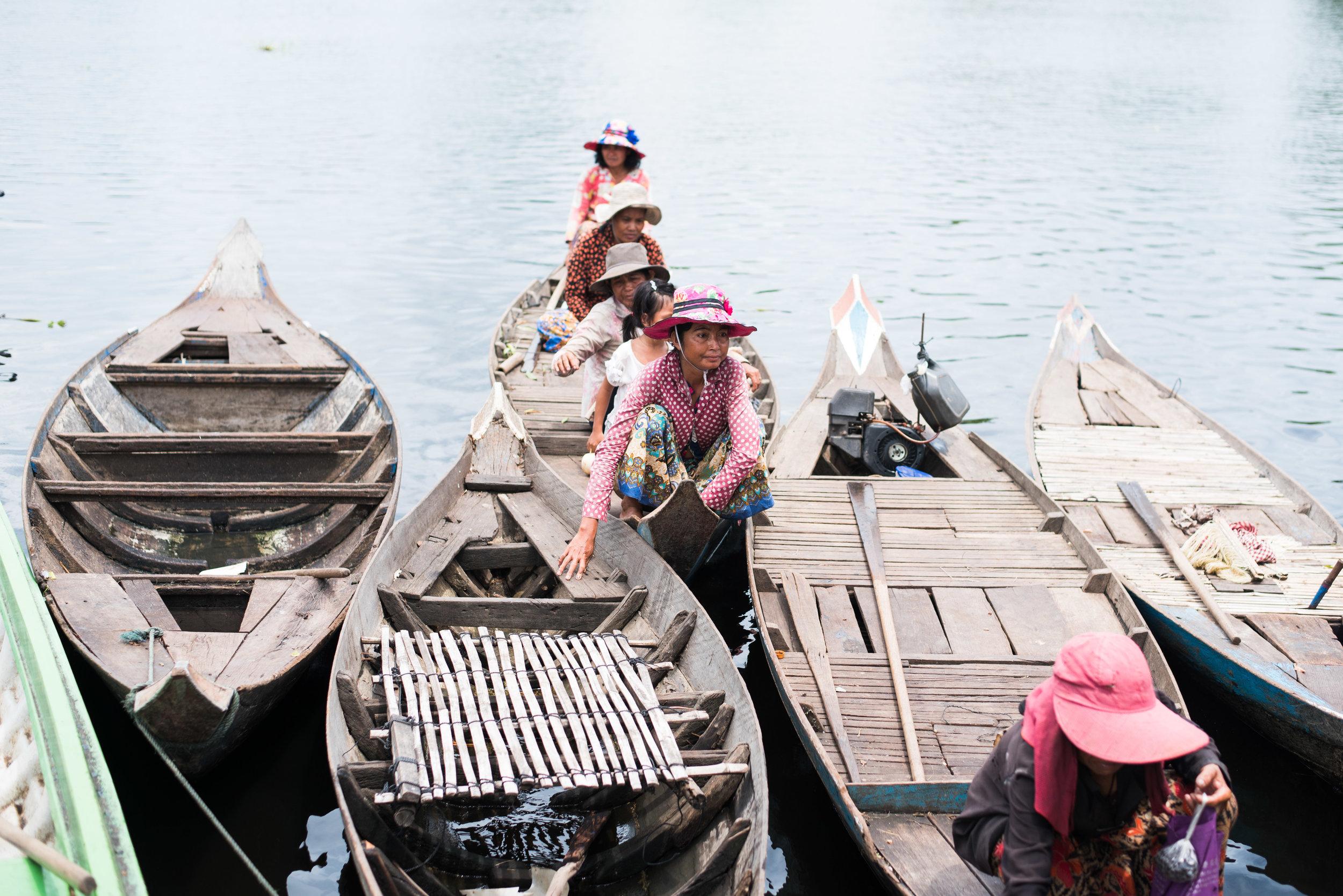 cambodia_slideshow_KS80.jpg