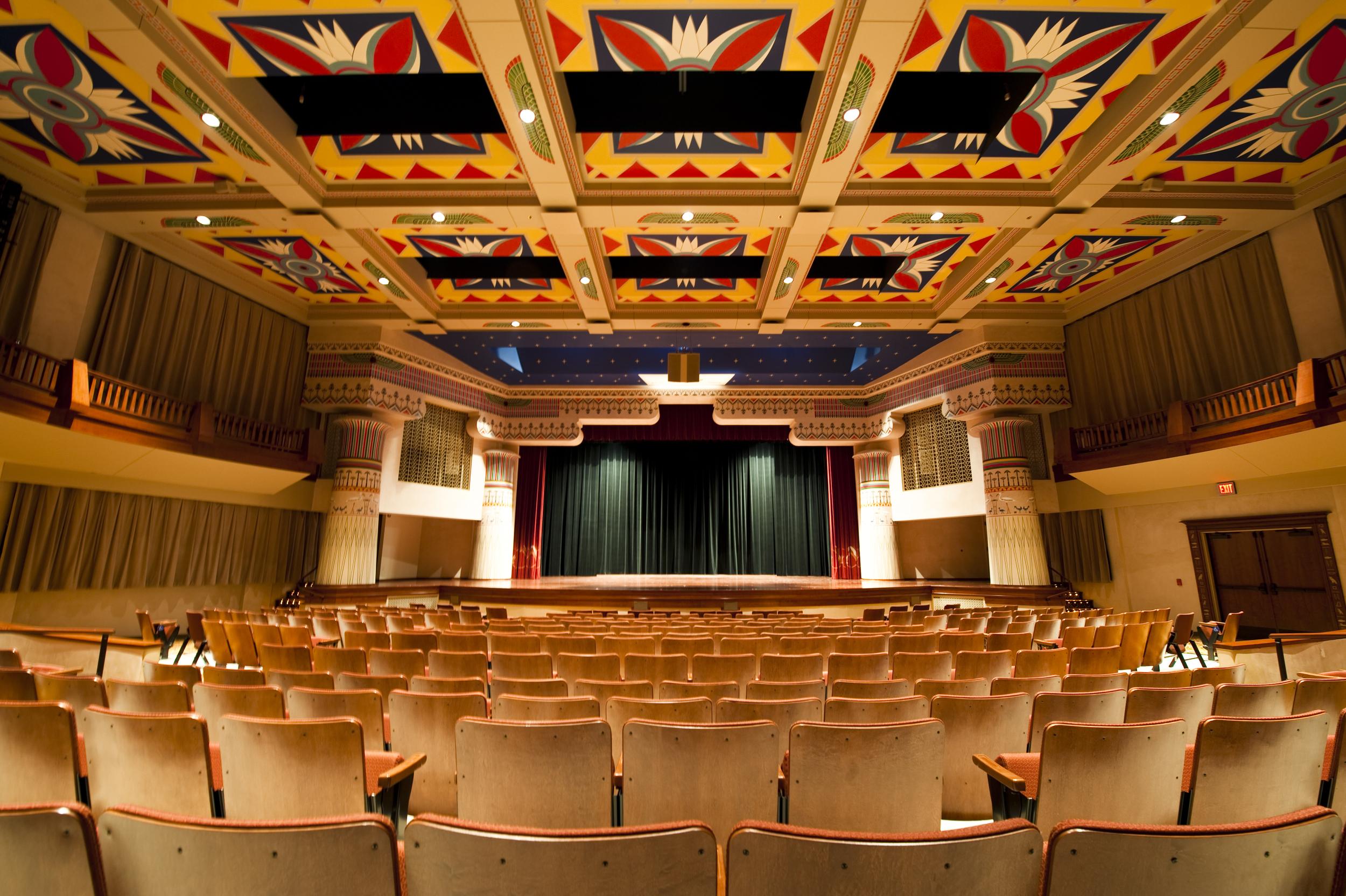 Theatre-10.jpg