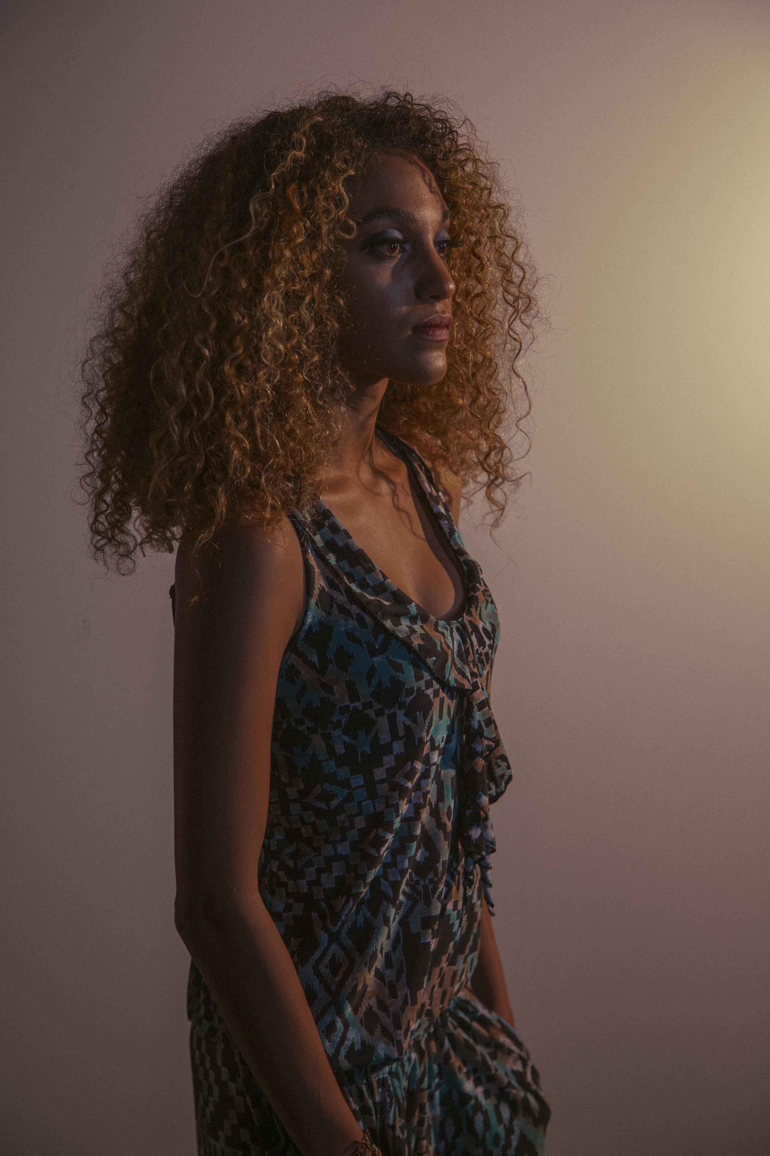 Danielle-70-Edit.jpg