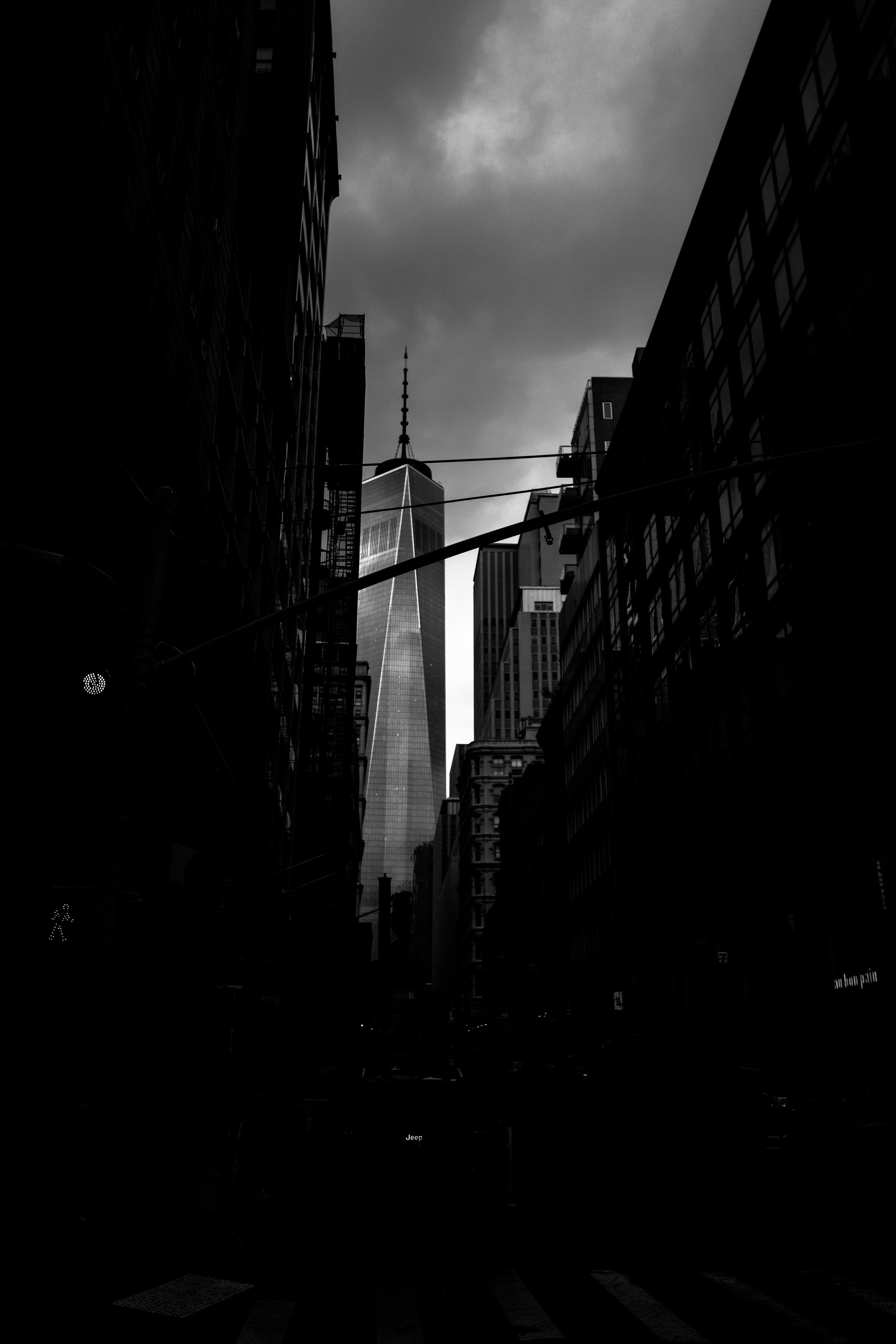 NYC-212.jpg
