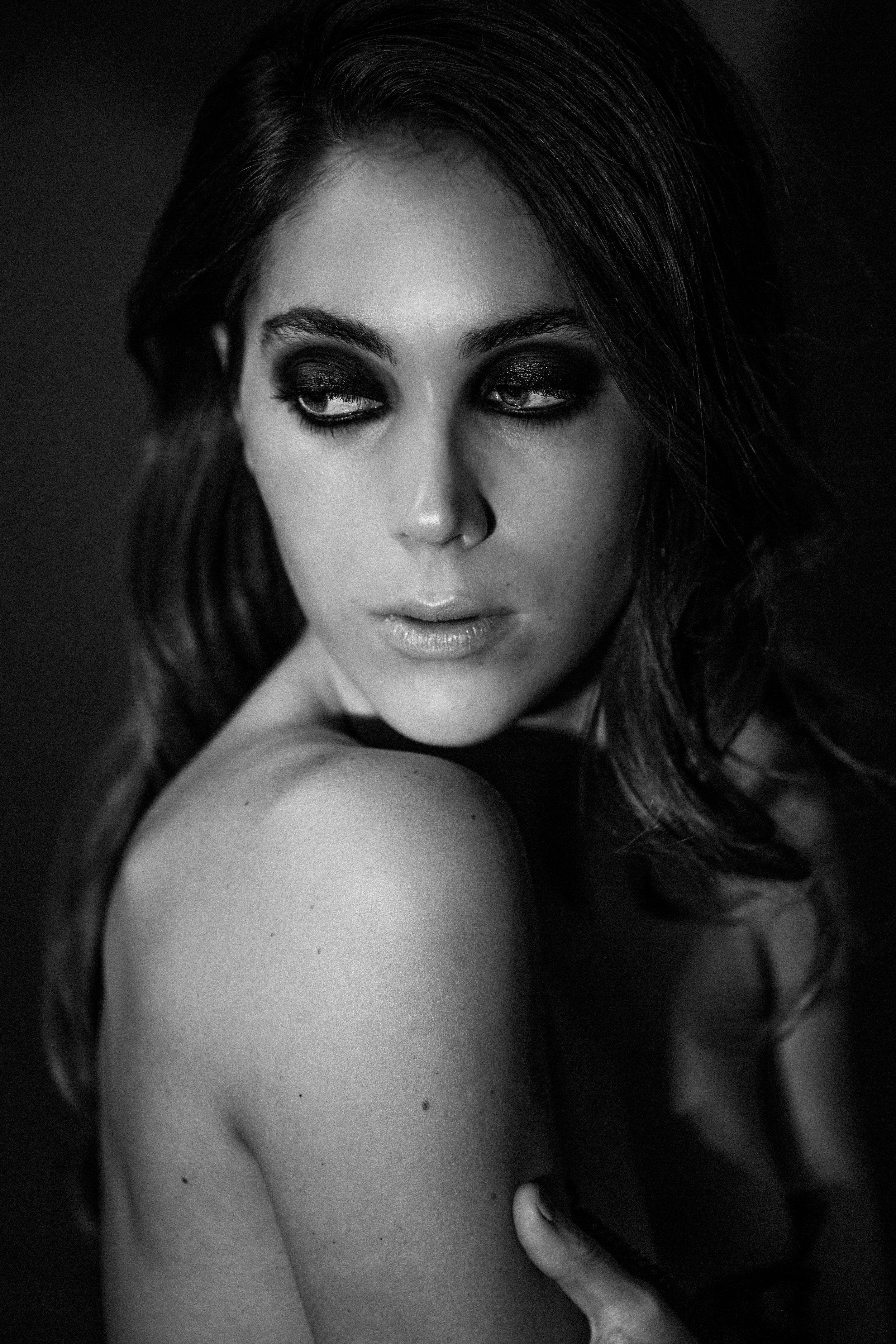 Christina-75-Edit-Edit.jpg